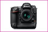 Nikonデジカメ D4 高価買取中
