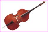 ヴァイオリン高価買取中