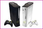 XBOX 360(エックスボックス360)