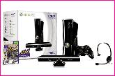 Xbox(エックスボックス)