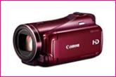 ビデオカメラの買取