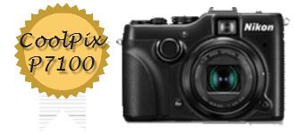 Nikonデジカメ D3100 高価買取中