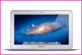 Apple(アップル) MacBook Air(マックブックエアー)