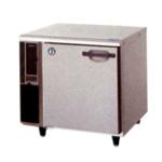 業務用冷凍冷蔵庫05