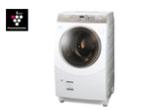 プラズマクラスター搭載のドラム式洗濯機買取