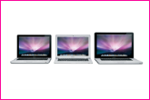 macbook series買取
