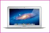 Apple(アップル) MacBook Air(マックブックエアー)買取