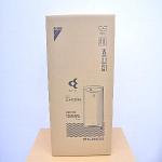 ダイキン/空気清浄機/TCK70R-Wを買取致しました!