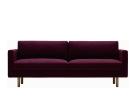 マルニのソファ買取