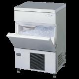 全自動製氷機01