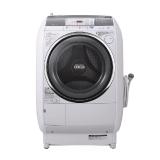 洗濯機_ビッグドラム