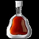 brandy (6)
