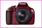 Canonデジカメ EOSKiss x50 高価買取中