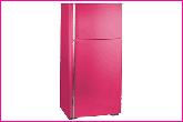 GE ぜネラル エレクトリック 冷蔵庫