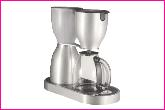 delonghi デロンギ コーヒーメーカー