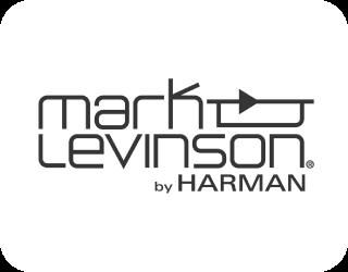 マークレビンソン(Mark Levinson)