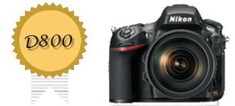 Nikonデジカメ D7000 高価買取中