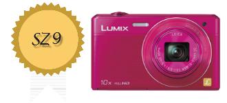 LUMIX DMC-GH2 高価買取中