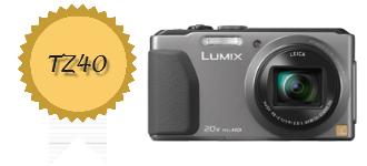 LUMIX SZ3高価買取中