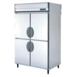 業務用冷凍冷蔵庫01