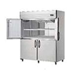 業務用冷凍冷蔵庫06