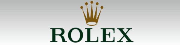 ROLEX(ロレックス)の買取