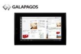 メディアタブレットのGALAPAGOS(ガラパゴス)買取