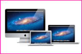 mac series買取