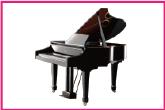 ヤマハのピアノ買取