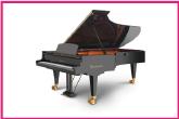 ベーゼンドルファーのピアノの買取