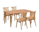 柏木工のダイニングテーブル買取